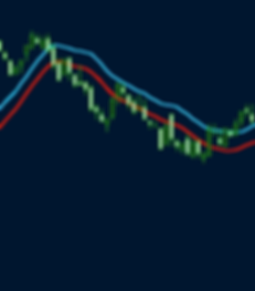 DMA_SELL.png