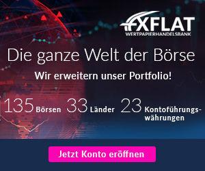 FXFlat_GW_300x250.jpg