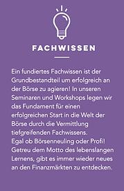 EducationLevelI_Fachwissen.png