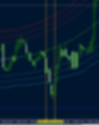 TMA_Opening_Buy.png