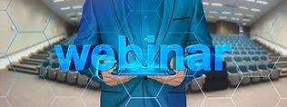 webinar-2636737_1280.jpg