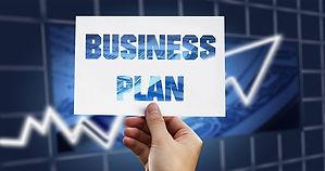 business-idea-2988085_640.jpg