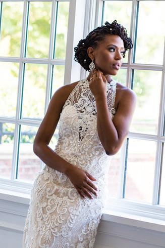 Wedding Style Shoot_Rhea W_-101.jpg