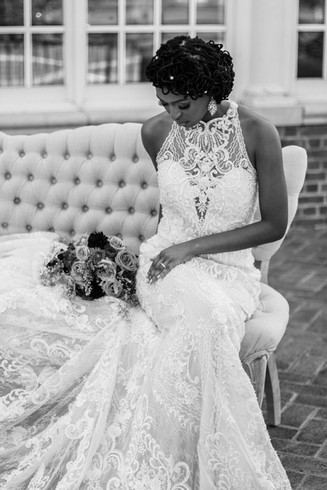 Wedding Style Shoot_Rhea W_-400.jpg