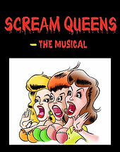 0055985_scream_queens_the_musical_720.we