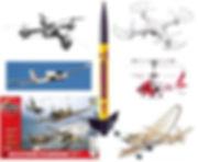 Airworld Aviation Museum Model Shop.jpg