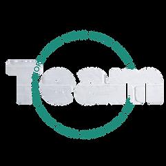 TeamWork-01.png