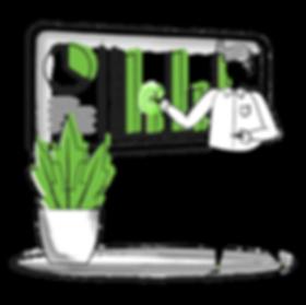 2020-04-16_iTransform-WebsiteIllustratio
