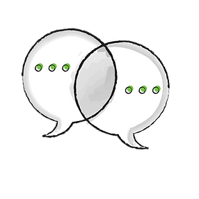 LanguageIcon-GreenBG-17.png