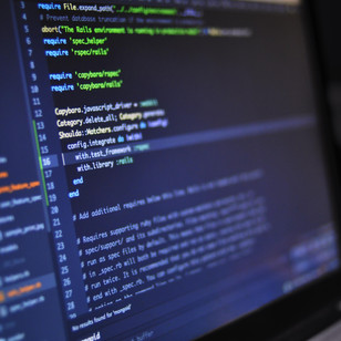 Software Development & The Art of Making it Look Easy