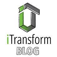 iTransformBlog-IMG-01.jpg