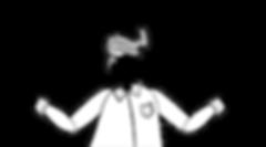 2020-04-21_iTransform-WebsiteIllustratio
