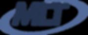 2016-03-01_MLT Logo_No Text_RGB.png