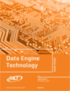 2019-11-06_Software-Data Engine Technolg