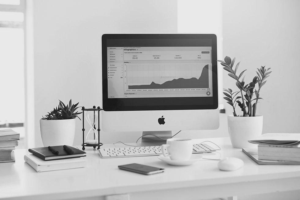 accounting-analytics-apple-572056_edited