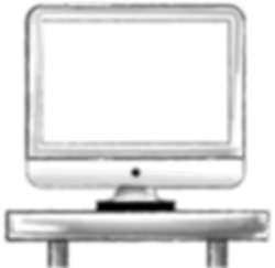 ViewOurPricing-Screen-24.png