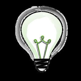 LightBulb-GreenBG-10.png