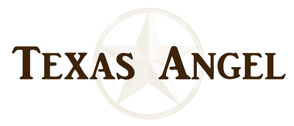 TA Brown Logo.png