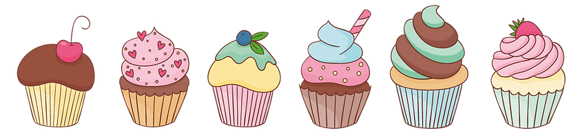 cupcakes--horizontal.png