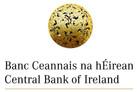 Central-Bank-Logo square (2).jpg