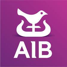 AIB square.jpg