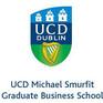 UCD square.jpg