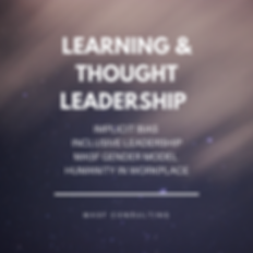 LEARNING & THOUGHT LEADERSHIP1.png