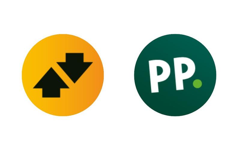 pp-bf-blog-img.jpg