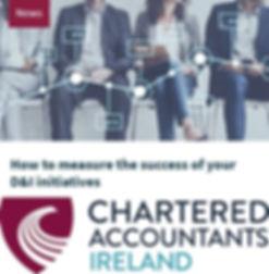 Accountancy Ireland aricle.jpg