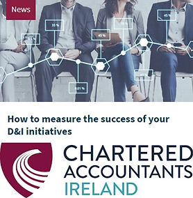 Accountancy Ireland aricle.jpg
