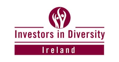 Investors in Diversity Ireland2.png