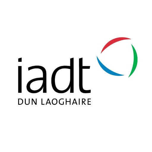 iadt square colour.jpg