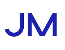 Johnson Matthey.png