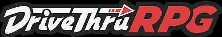 drivethrurpg-logo.png