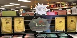 The Lairdbalor by Kathleen Kaufman