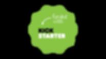 1-kickstarter-badge-fundedpng_edited.png