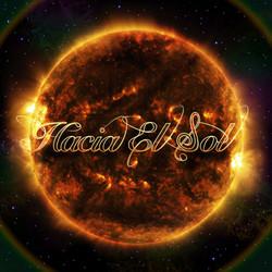Hacia El Sol (Single)