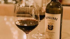 Frescobaldi Supports Women in Wine