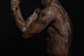 skin trade-909.jpg