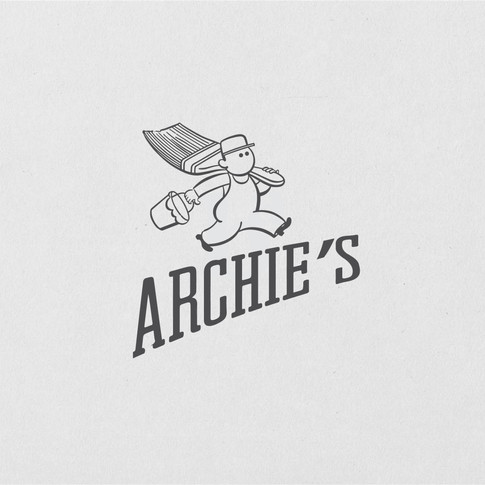 project_logos_archies-01.jpg