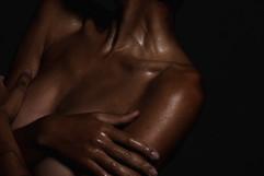 skin trade-220.jpg