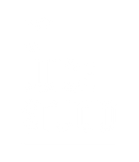 cjuice_logo_2020_white_EXTRA-01.png