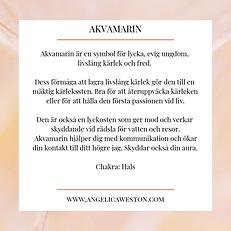 Akvamarin.png