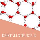kristallstruktur.png