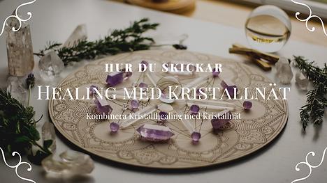 Kristallhealing_med_Kristallnät.png