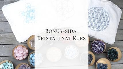 Bonus_Kristallnät_Kurs.png