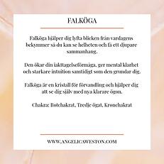Falköga.png