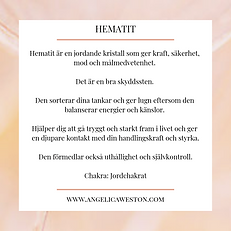 Hematit.png