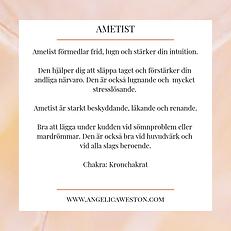 Ametist.png