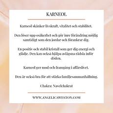 Karneol.png